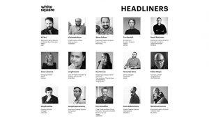 Minsk anunció el siguiente destino de Ad Creatives