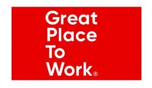 Prepara a tu empresa para ganar el Great Place to Work