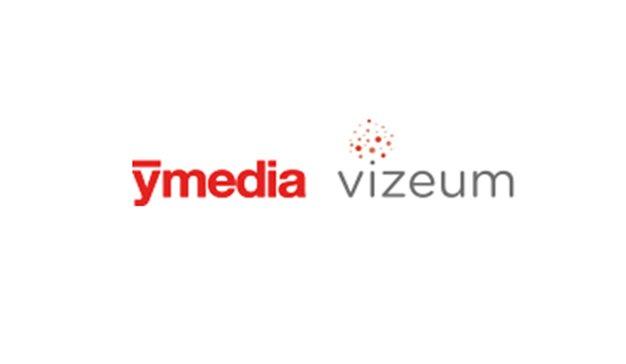 AMBILAMP elige a Ymedia Vizeum  para gestionar su nueva campaña