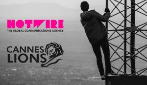Hotwire y SCOPEN seleccionan a los profesionales que juzgarán en Young Lions PR