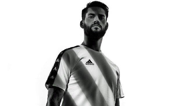 adidas_isco
