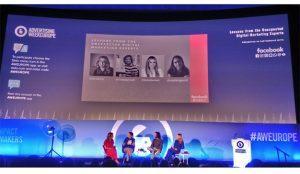 Lecciones de los inesperados expertos de marketing digital: el porder de las redes sociales