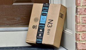 7 de cada 10 hogares estadounidenses tendrán Amazon Prime en 2021