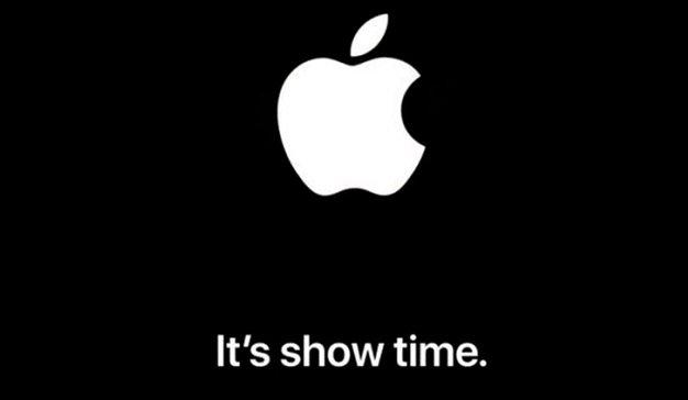 apple-streaming-video
