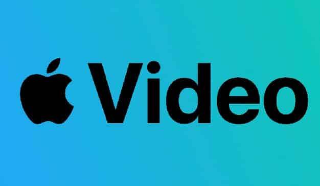 apple-video-streaming