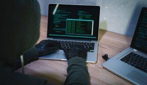 Una vulnerabilidad de Apple deja expuestas las contraseñas de los usuarios