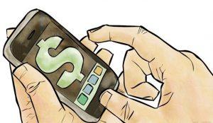 El gasto de los usuarios en apps alcanzará los 156.000 millones de dólares en 2023