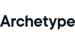 Text100 cambia su nombre a Archetype