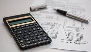 ¿Qué buscar en un asesoría fiscal?