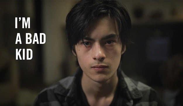bad-kid-cabecera