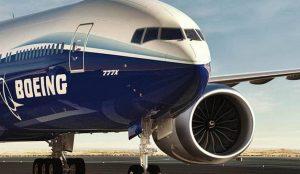 La marca Boeing se devalúa en 7.500 millones de dólares tras el accidente de Etiopía