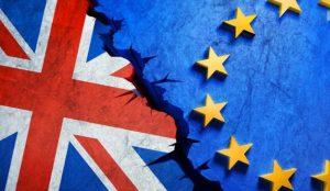 Un Brexit sin acuerdo podría sumergir a la industria publicitaria británica en su primera recesión en 10 años