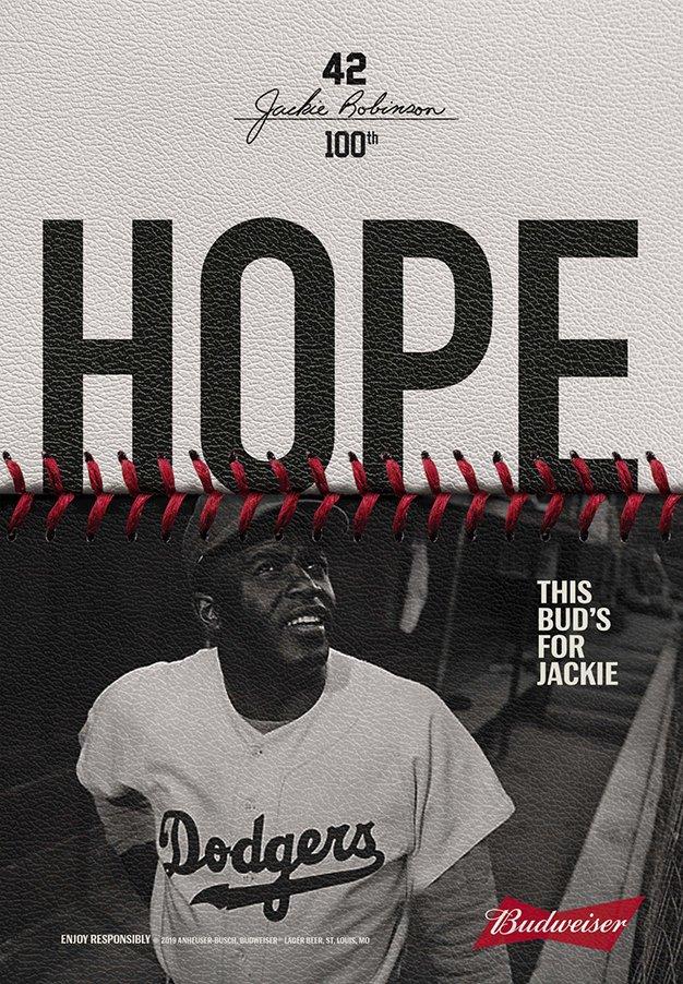 budweiser-jackie-robinson-hope