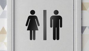Un concurso de iconos de WC le invita a concienciarse sobre el cáncer colorrectal