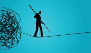 Creatividad, tecnología y propósito: los nuevos caminos de las marcas en c de c 2019