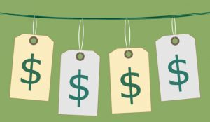La relación calidad-precio, principal driver de la fidelidad de los consumidores