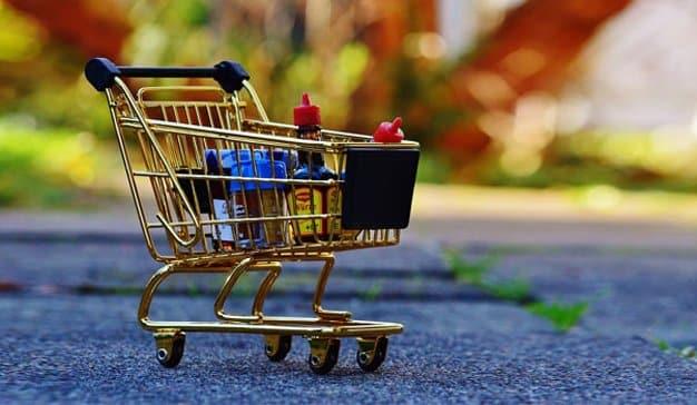 El marketing, ¿el culpable de que nos den gato por liebre en el supermercado?