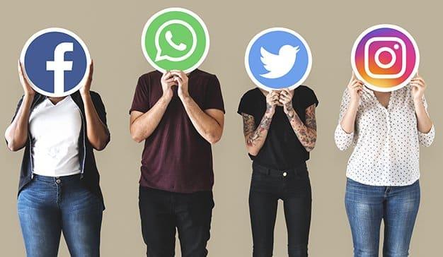 ciudadanos-redes-sociales