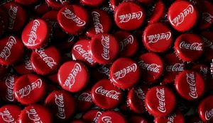 Las claves de una compañía total de bebidas: comunicar con el consumidor en el centro