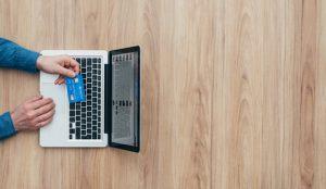 Así  compra el consumidor de hoy: online y con cabeza