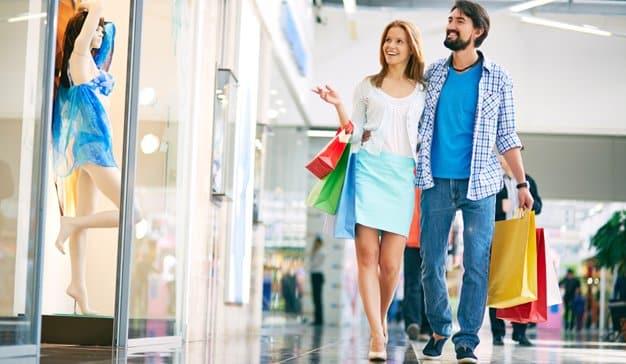 compra-tienda-fisica