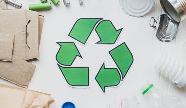 conde-nast-reciclaje