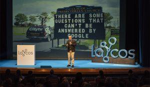 Los conferenciantes más demandados para eventos y convenciones de empresa