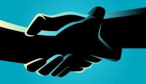 La confianza, base de la relación empresa-consumidor en el mundo digital