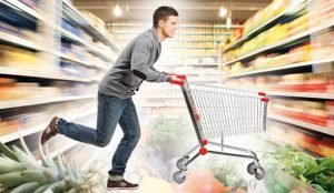 Las motivaciones y tendencias que mueven al consumidor mexicano