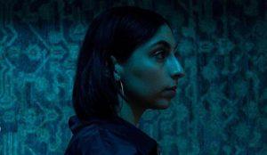 Las mujeres creativas toman el mando en la nueva campaña de Converse