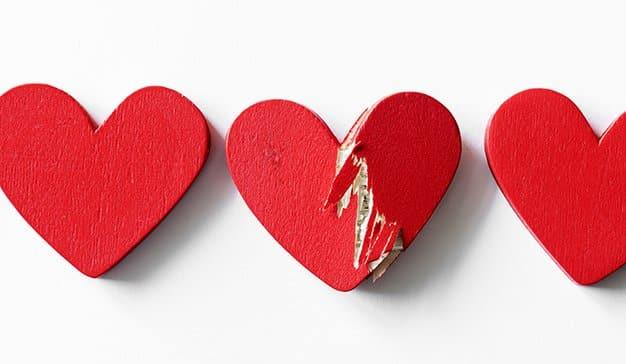 corazon-roto-fidelidad-marcas
