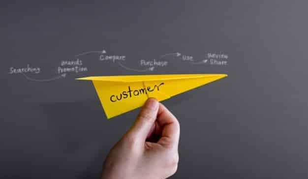 El Customer Journey y el Media Trend: indispensable para la evolución de la atribución