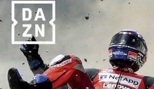 La nueva campaña de DAZN, puro deporte sin edulcorantes