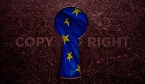 La UE aprueba la Directiva del copyright: ¿y ahora qué?