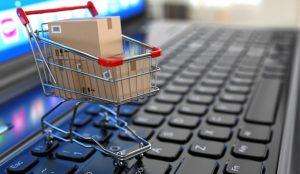 28 millones de españoles compran bienes de consumo a través del e-commerce