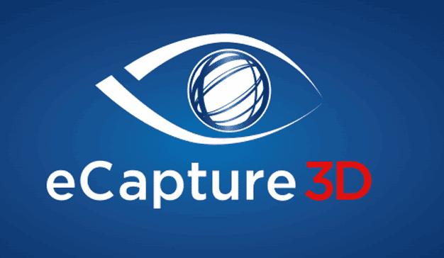 ECapture3D, la empresa española que ha democratizado (y revolucionado) la generación de contenidos 3D