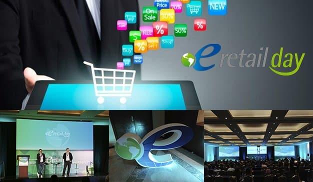 eRetail Day: el panorama del comercio electrónico en México