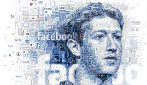 Facebook, la dictadura de internet
