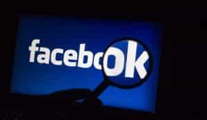 Facebook, incapaz de eliminar la totalidad de noticias falsas de su plataforma