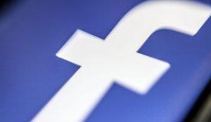 El gobierno de Estados Unidos carga contra Facebook por la discriminación en sus anuncios de vivienda