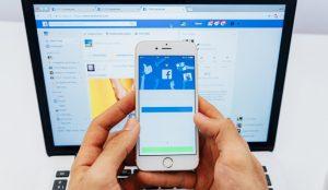 Facebook cambiará la forma de medir el alcance potencial