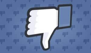 La caída de Facebook, Instagram y WhatsApp que paralizó a los mexicanos