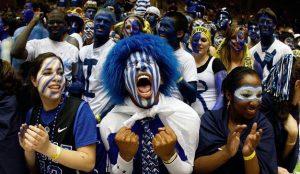 Más del 50% de los consumidores fanáticos de los deportes saltan la publicidad