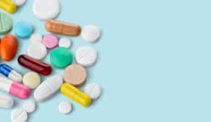 La inversión publicitaria de los laboratorios farmacéuticos aumenta un 1% en 2018