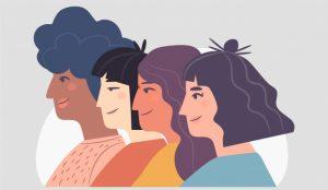 La imagen publicitaria del feminismo, ¿un problema para la igualdad?