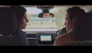 Citroën patrocina tu primera cita