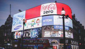 Sale a la luz una nueva red de fraude publicitario que afecta a apps de Android