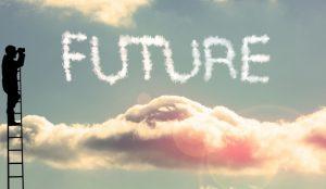 El futuro de la publicidad: capacidad de adaptación para una era por descubrir