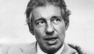 Muere Gilbert Gross, fundador de CARAT, a los 87 años