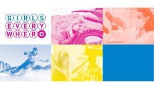 The Story Lab lanza el show #GirlsEverywhere para Evax